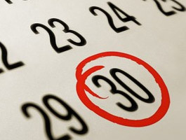 30 Day Addiction Treatment