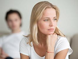 Why Do Addicts Lie