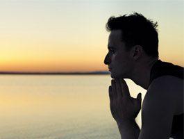 Common Roadblocks that Stop you Seeking Addiction Treatment